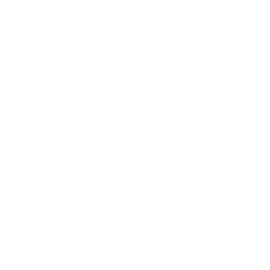 Suplemento Mineral